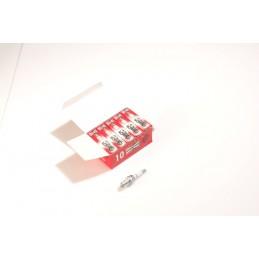 Zündkerzen10er Pack CHAMPION RC12YC