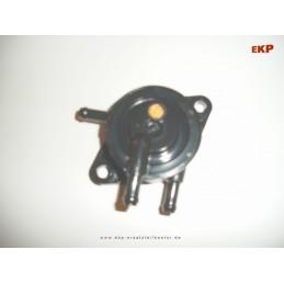 Benzinpumpe für Honda / Briggs & Stratton Motore