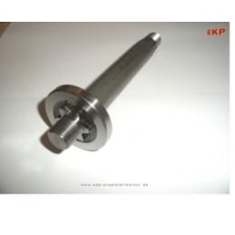 Messerwelle 734-1010A für MTD Traktoren
