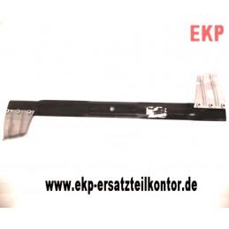 Messer für Rasentraktor ALKO  T 13 - 85 HD Concord  Hersteller Nr. 514658