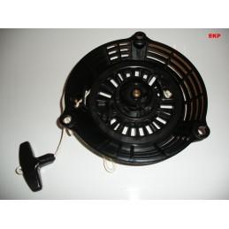Handstarter für Honda - Motor GC & GCV 135/160