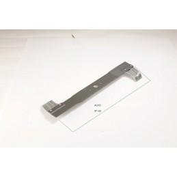 Rasenmähermesser für Alko 47 cm Schnittbreite  Hersteller - Nr. 343120