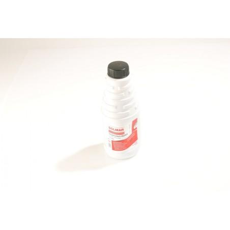 Sägeketten Haftoel Dolmar für Motorsägen 1 Liter