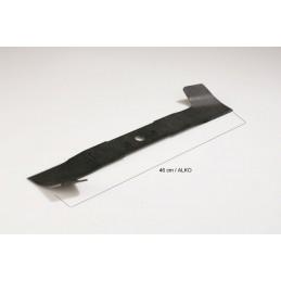 Rasenmähermesser für Alko 46 cm Schnittbreite