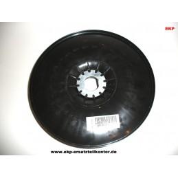 BGR Lüfter SA17149 für Sabo Rasenmäher 52 cm