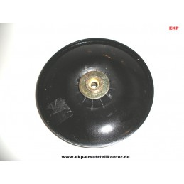 BGR Lüfter SA15178 für Sabo Rasenmäher 43 cm