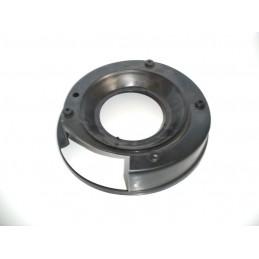 BGR Lüftergehäuse SA36688 für Sabo 43 u. 47 cm