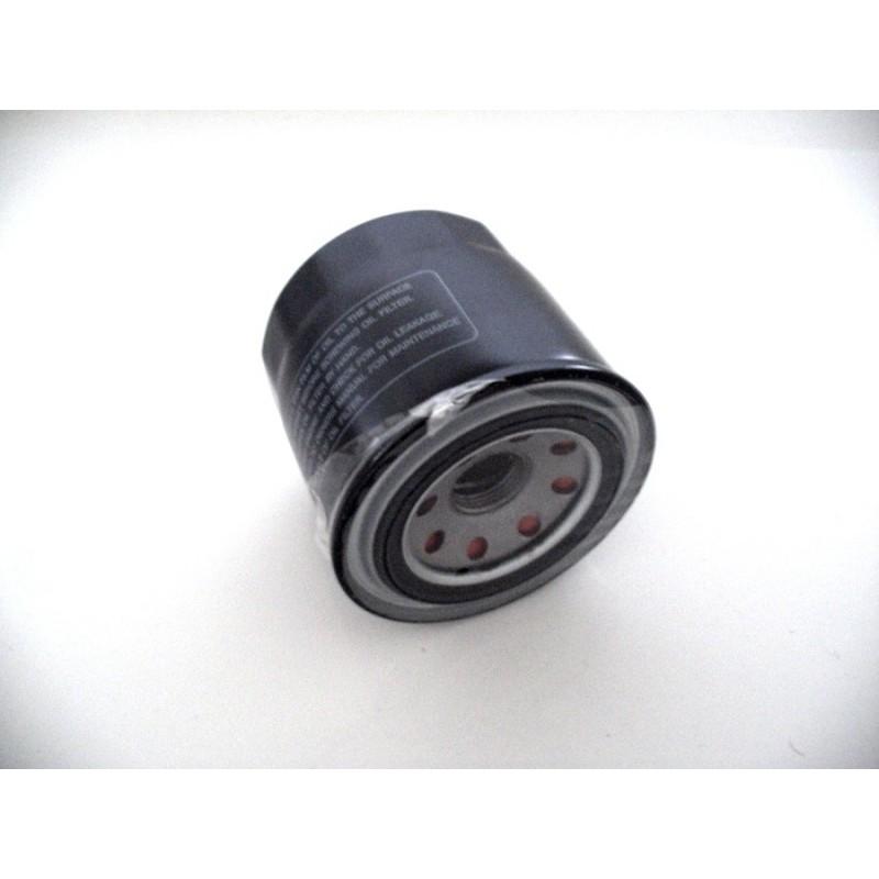 Oelfilter für Honda Motore GX 640 u. GCV 530