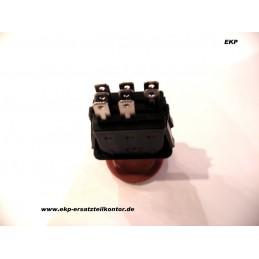 Schalter für elektrische Magnetkupplung