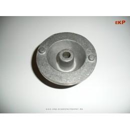 Messerhalter 531043 für Alko Rasenmäher 48-53 cm