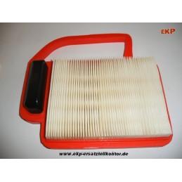 Luftfilter für Kawasaki Motor 17 PS