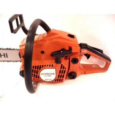 Motorsäge Hitachi CS38EL / 2,8 PS