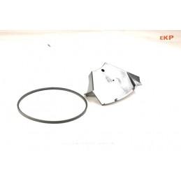 Riemenschutz u. Keilriemen für CastelGarden R534 TR