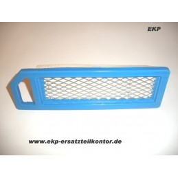 Luftfilter für Kawasaki - Motor FJ-180V / 6,5 PS