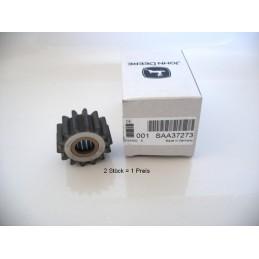 Radritzel SAA35930 für Sabo 52-151HmA