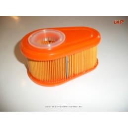 Luftfilter für Briggs Stratton DOV Motor