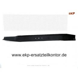 Messer 742-0147 für MTD Rasentraktor 76 cm