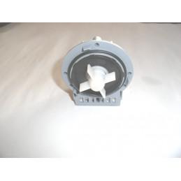 Laugenpumpe universal für Geschirrspüler u. Waschmaschinen