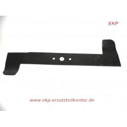 Rasenmähermesser für CastelGarden 52 cm Schnittbreite passend für R 534 TR