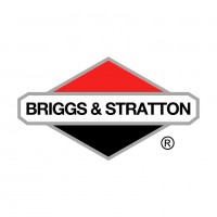 Briggs & Stratton - Set