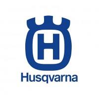 Partner - Husqvarna