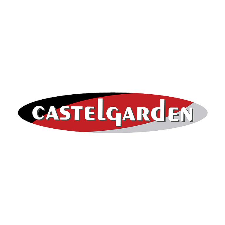castel-garden.jpg