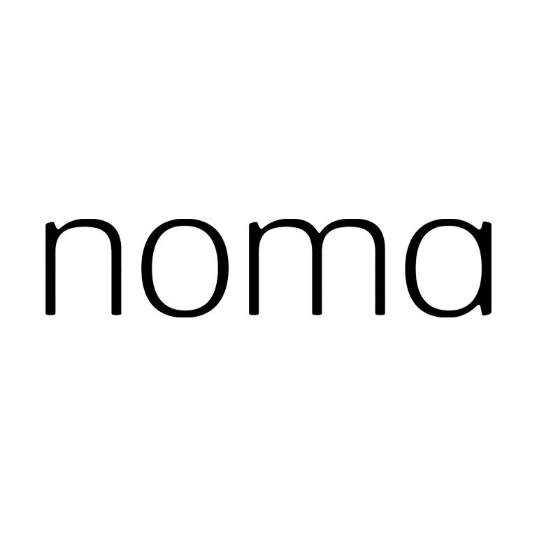 noma.jpg
